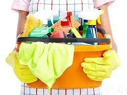 Top Cleaners Sydney