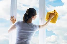 Window Cleaning1